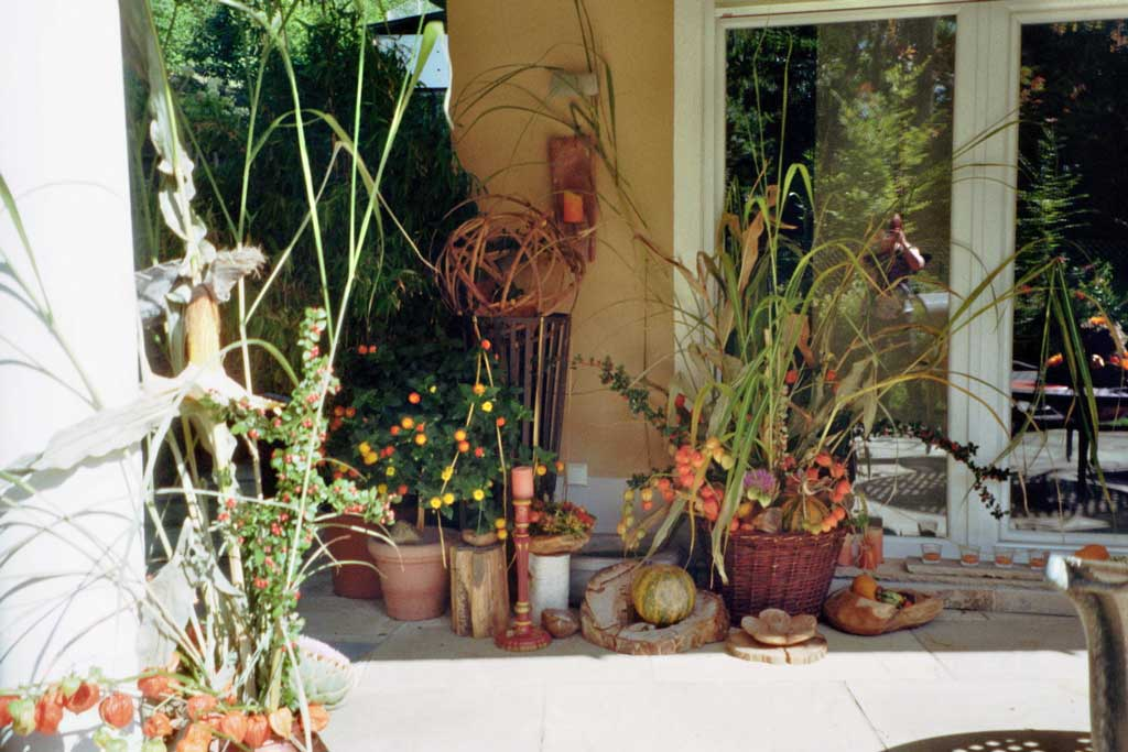 Herbst-imm022_14A